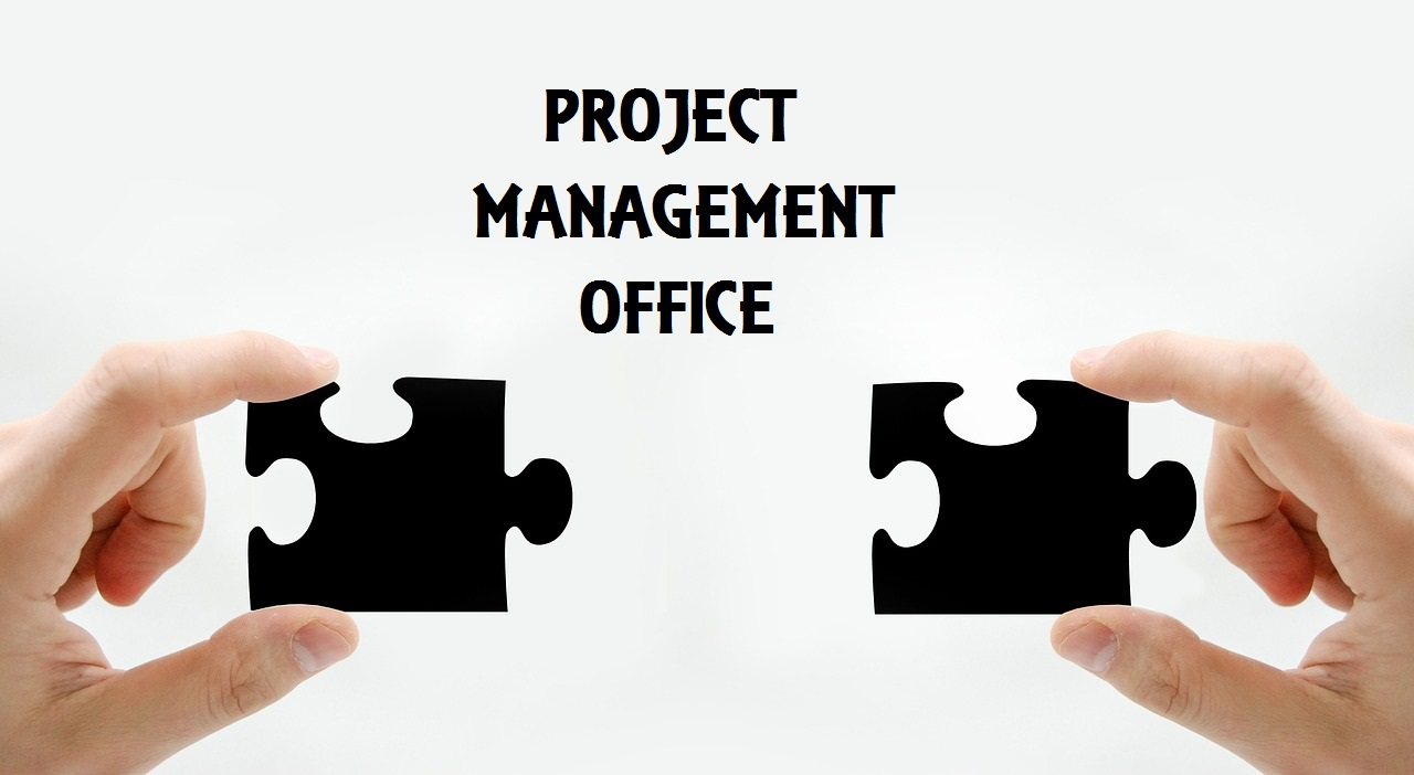 developing a pmo This six-page pmo charter template is perfect for a program management office charter by mark the charter is not the project plan for developing the pmo.